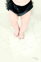 Baby's First Year Photos. Professional Growing up Photos by New Jersey's award winning family photographer Pamira Bezmen. www.pamirabezmenphotography.com