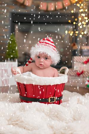 Family Holiday Photos by New Jersey's Award Winning Family Photographer Pamira Bezmen Photography.  www.pamirabezmenphotography.com