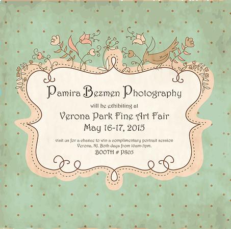 2015-05, Verona Art Fair Announcement.1.600x600px