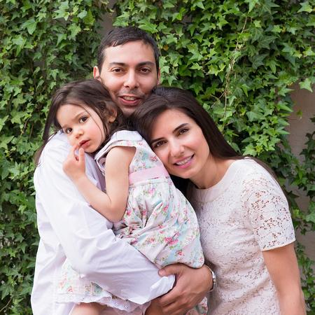 Child and family photography by Pamira Bezmen. New Jersey, New York, Istanbul. www.pamirabezmenphotography.com