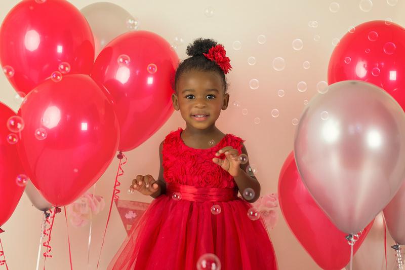 2nd birthday photos by NJ's award winning family photographer, Pamira Bezmen Photography. www.pamirabezmenphotography.com