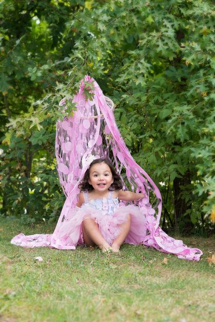 2nd birthday photos, professional baby portraits, New Jersey award-winning family photographer, Pamira Bezmen Photography, www.pamirabezmenphotography.com