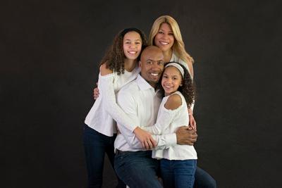 Pamira Bezmen Photography, fine art family portraits, DSC_4182.1