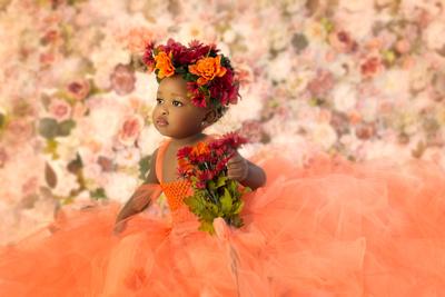 Pamira Bezmen Photography, fine art child portraits, DSC_0672.3
