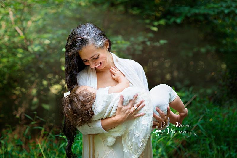Pamira Bezmen Photography, NJ family photographer, DSC9832.2