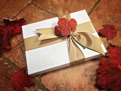 Pamira Bezmen Photography, gift boxes, 2