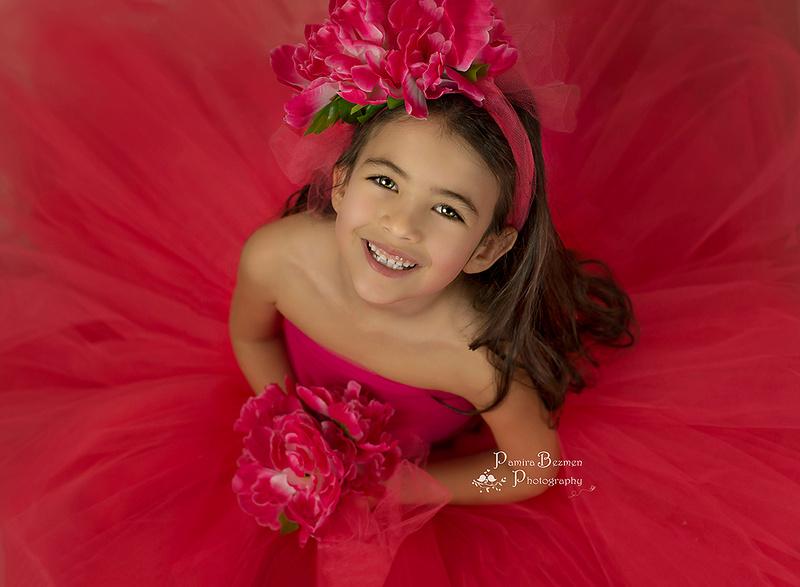 Pamira Bezmen Photography, award winning portrait photographer of New Jersey, DSC2592.3