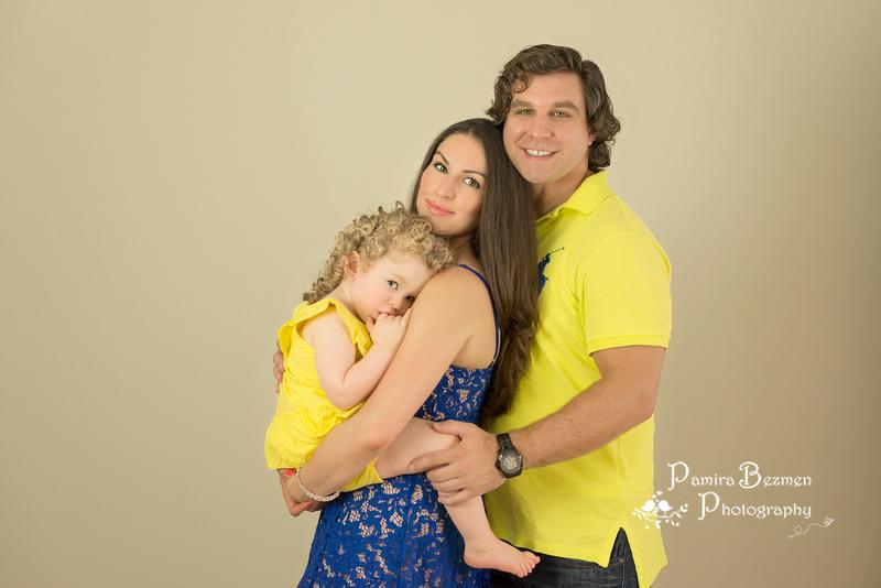 Pamira Bezmen Photography, award winning child, family, glamour and professional portraits, www.pamirabezmenphotography.com