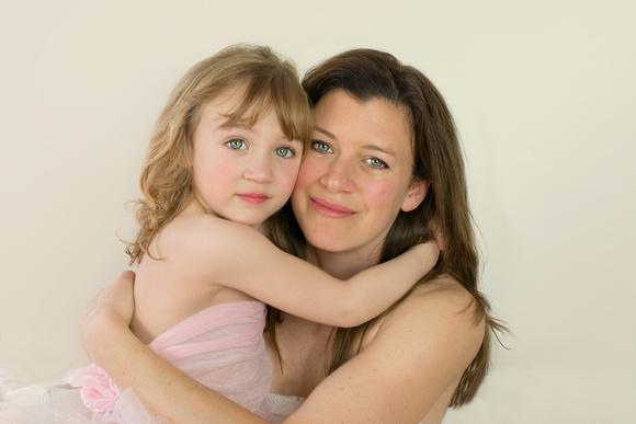 Children Portraiture by Pamira Bezmen, New Jersey family photographer