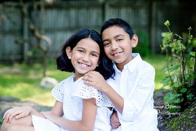 Ascencio Family photo shoot for Essex Fells Magazine, Pamira Bezmen Photography, www.pamirabezmenphotography.com, family portraiture, family portraits, generational portraits, Essex Fells, Essex County, New Jersey award-winning photographer, 109 Devon Road