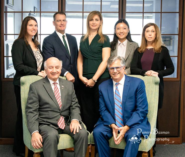 Astorino Financial Group, Pamira Bezmen Photography_DSC9960.2