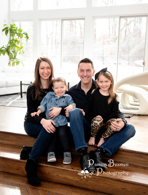 Pamira Bezmen Photography, award winning child, family, glamour and professional portraits, www.pamirabezmenphotography.com
