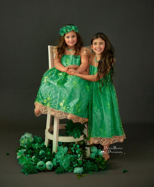 Pamira Bezmen Photography, NJ award winning child photographer_DSC4823.3