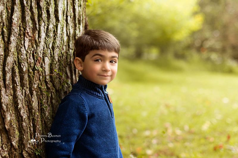 Pamira Bezmen Photography Portrait Masters BRONZE_DSC1139.4