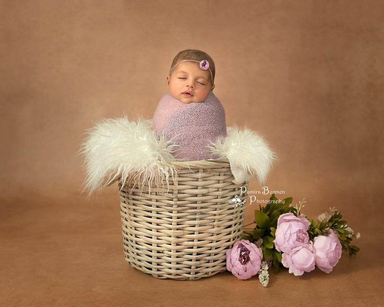 Pamira Bezmen Photography Portrait Masters BRONZE_DSC5861.4, 4800