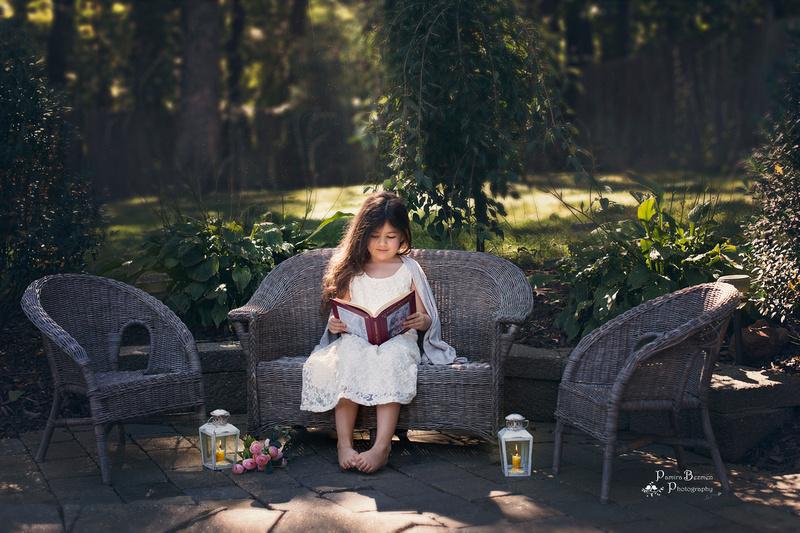 Pamira Bezmen Photography Portrait Masters BRONZEDSC_9373.3, 4800px