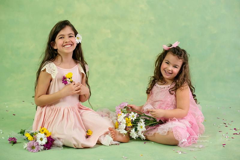 Pamira Bezmen Photography, Happy Easter, New Jersey award-winning photographer, child, family, portrait photographer, www.pamirabezmenphotography.com