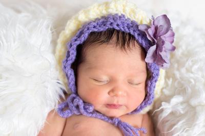 Newborn, Baby, Family studio portraits by award winning family photographer Pamira Bezmen. www.pamirabezmenphotography.com