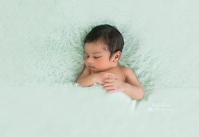 PamiraBezmenPhotography, Kian 20x30 canvas PRINT, 800x533